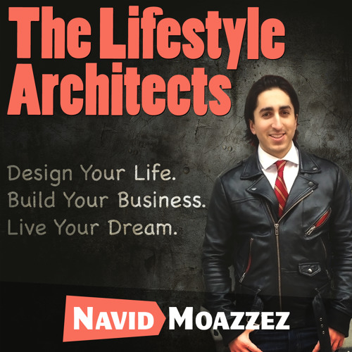 The Lifestyle Architects's avatar