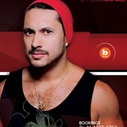 Daniel Menezes #baladinha's avatar