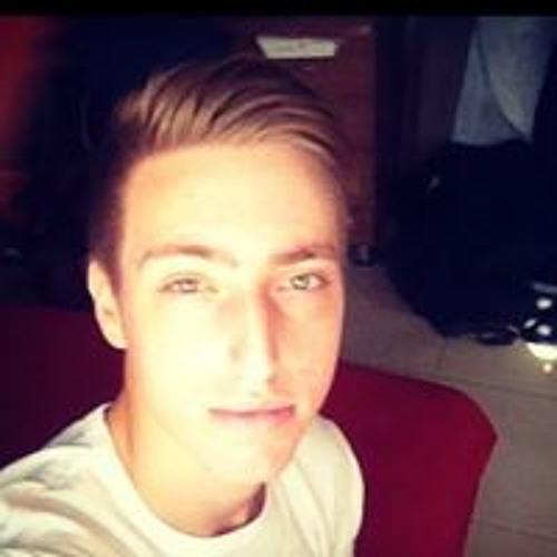 Natan Temper's avatar