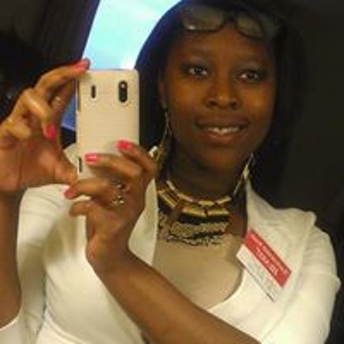 Jaleesa Thentherewasu's avatar