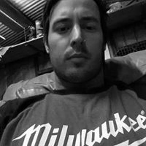 AJ Bannan's avatar