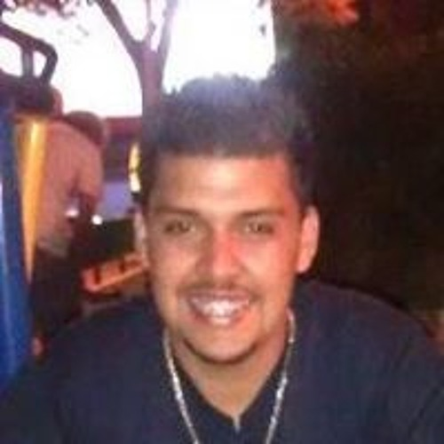 Felipe Almeida 84's avatar