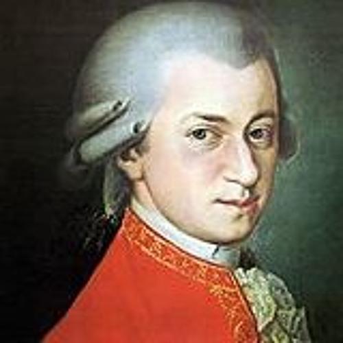 imadavisnotesart's avatar