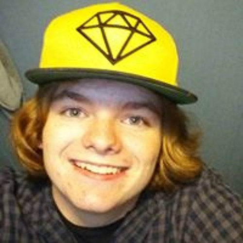Seamus Ispurple's avatar