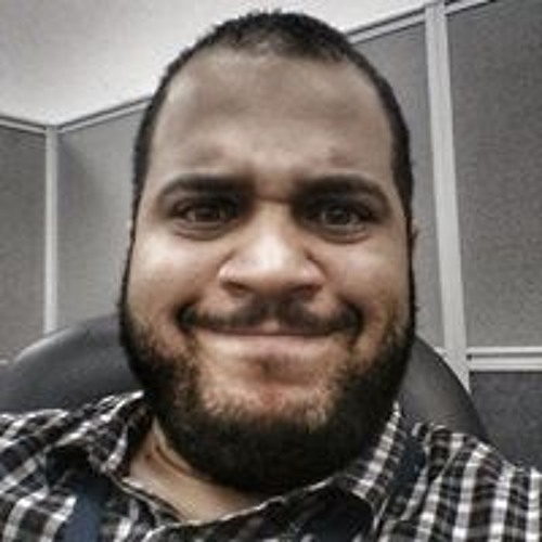 Ariel Perez 34's avatar