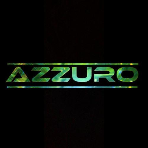 [Official] Azzuro's avatar