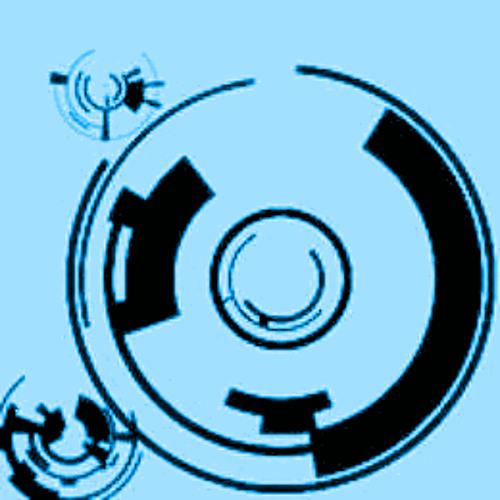 Gorep1xel's avatar