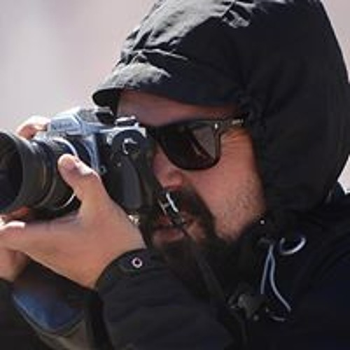 Enzo Caleri's avatar