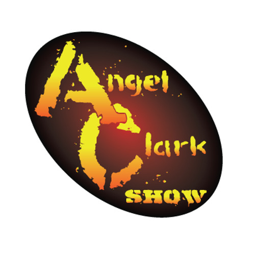 Angel Clark Show's avatar