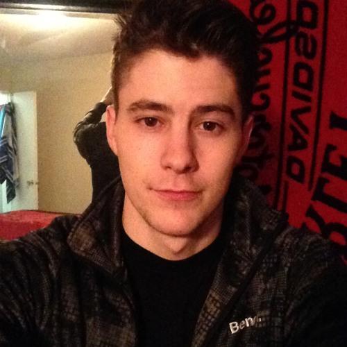 Jesse Dion Hosie's avatar