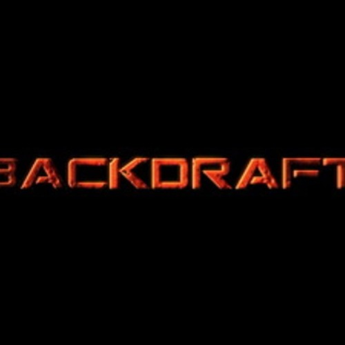 Backdraft_Official's avatar