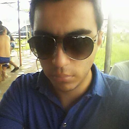 Guzz-Vit's avatar