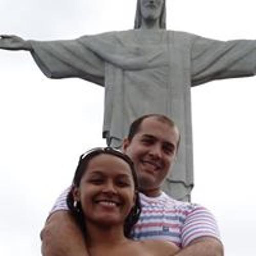 Ibanez SIR70FD som ondulado at http://forum.cifraclub.com.br