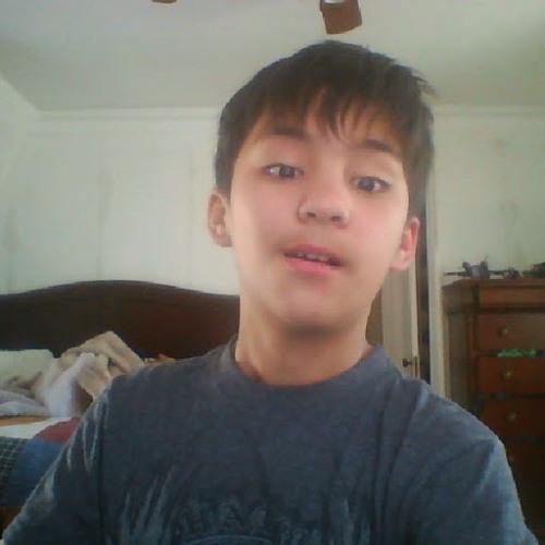 ENDER NANDO (ENDERLORDMC)'s avatar