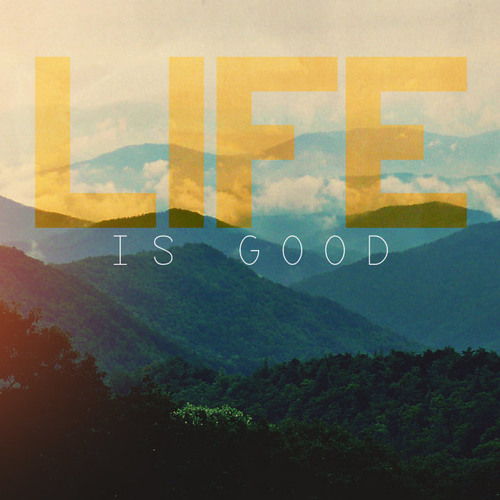 Life_is_Good's avatar