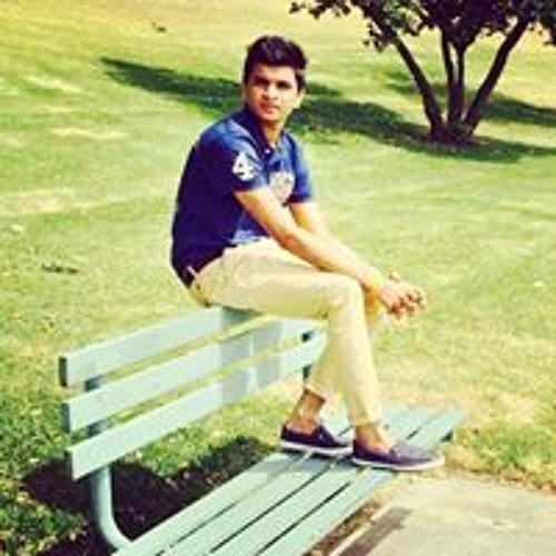 Preet Dhindsa 2's avatar