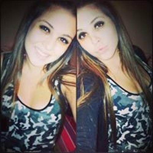 Micaela Sol Lettera's avatar