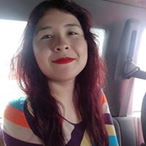 Dianah Millanes's avatar