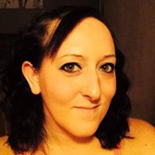 Christy Mcnair's avatar