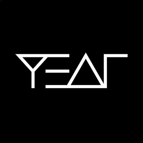 -YEAR-'s avatar