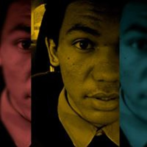 Kendall Jamal Stewart's avatar