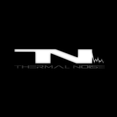 ThermalNoise's avatar
