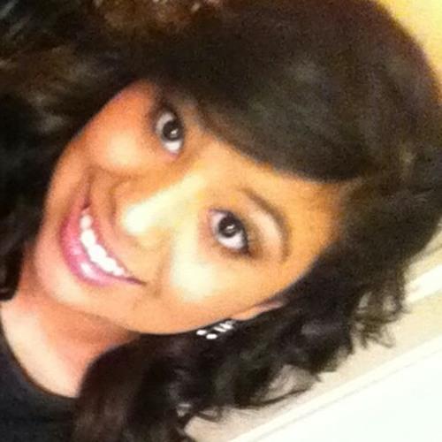 caitlynn_yvette's avatar