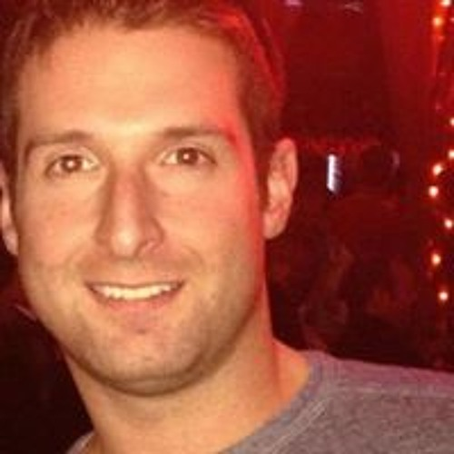 Seth Miller 33's avatar