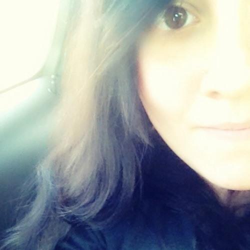 Jasmine Cheyenne Whitton's avatar