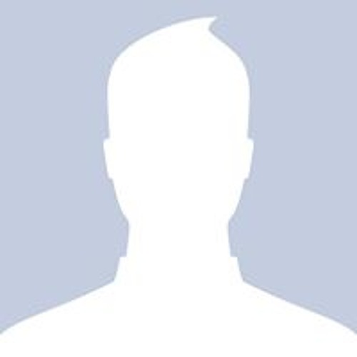 Lincoln Tay's avatar