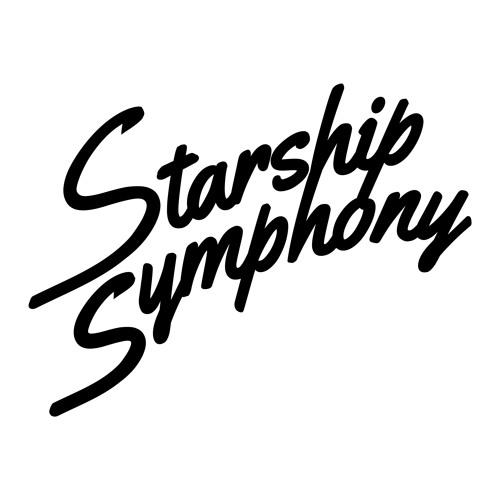 Starship Symphony's avatar