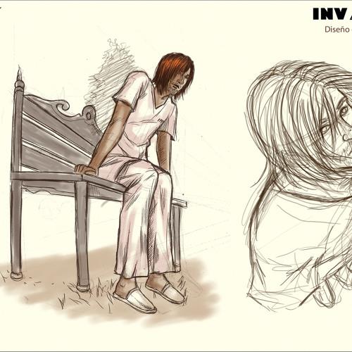 Innvader's avatar