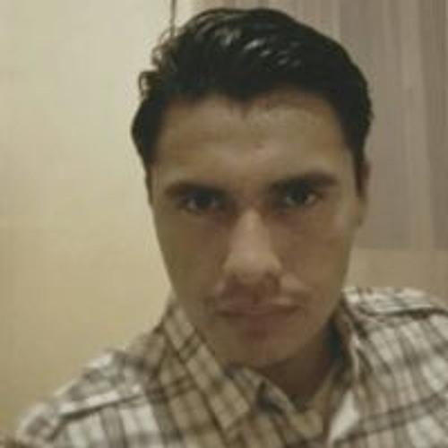 Gerant Arias's avatar