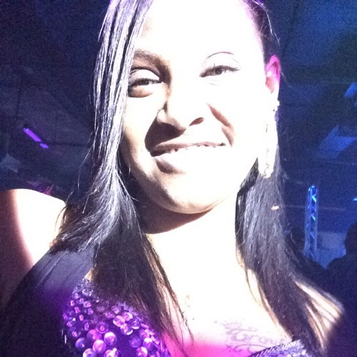 trini_troublez's avatar