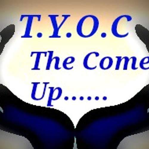 T.Y.O.C's avatar