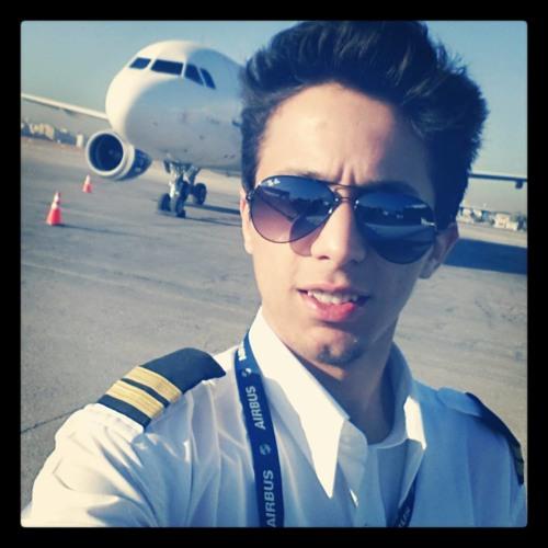 AhMed BaDi 2's avatar