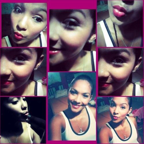 Danii-Sweety's avatar