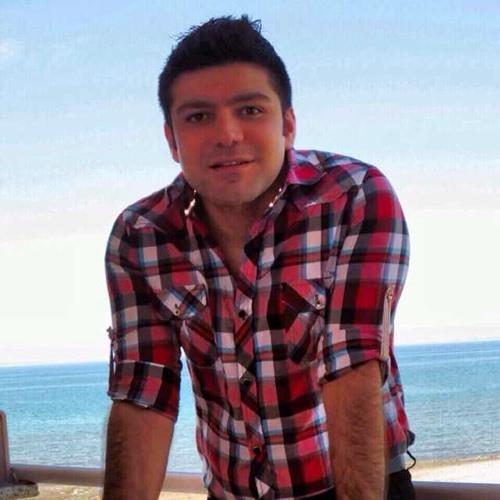 Mohammad Aht's avatar