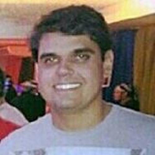 Fernando-Magalhaes's avatar