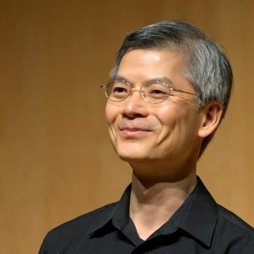 guzhengman's avatar