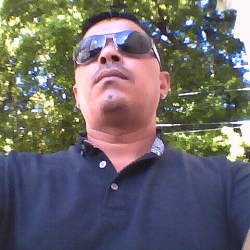user306208946's avatar