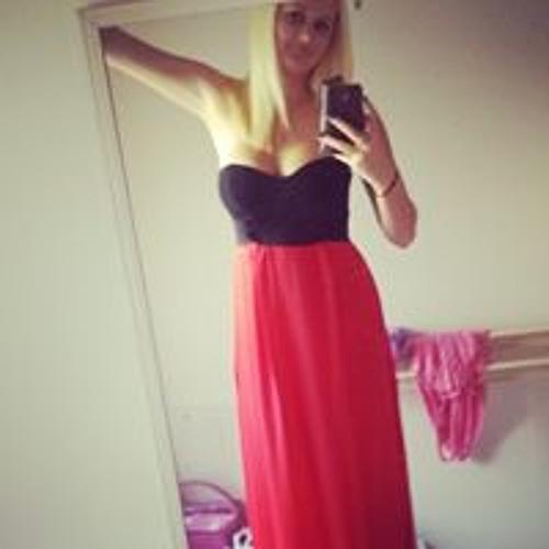 Cassie Swann's avatar