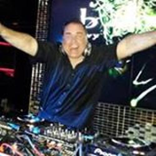 DJ Pat Harmon's avatar