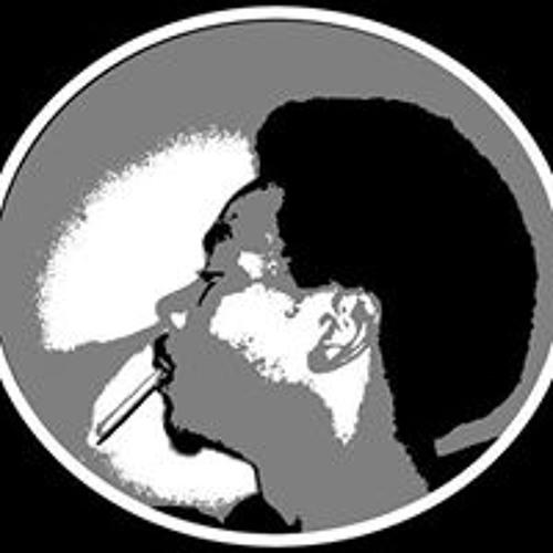 Unfadeable Owura Baller's avatar