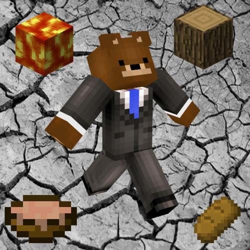 Cytria's avatar