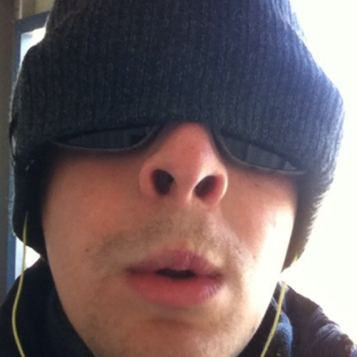 quiksager's avatar