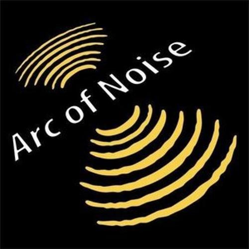 ArcOfNoise's avatar