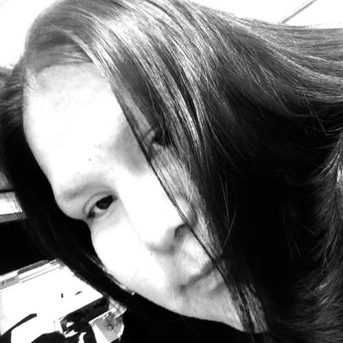 Danielle Paya's avatar