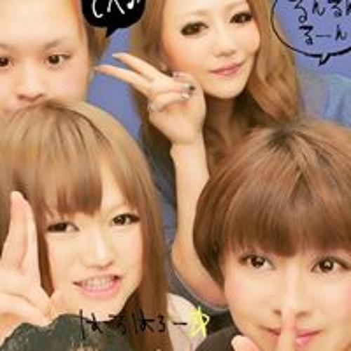 Rika Sato 6's avatar