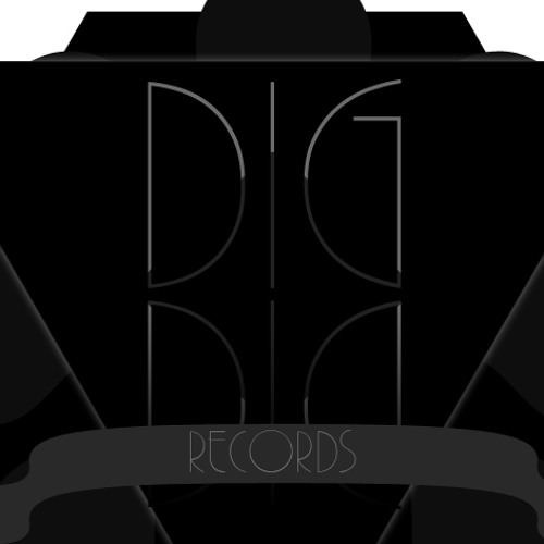 DIGRECORDS's avatar